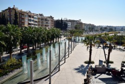 Modern Glass Fountains of Setur Marinas Kusadasi.jpg