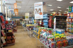 Turkish Supermarket in Kusadasi What it Looks Like Inside.jpg