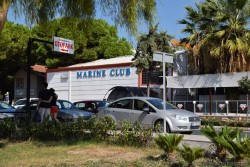 Marin Club of Kusadasi near Setur Marinas.jpg