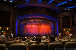 Show about to Start at Royal Caribbean Explorer of the Seas Royal Theater.jpg