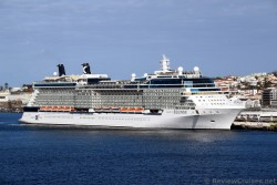 Celebrity Equinox Pictures Gallery