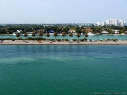 Miami Main Channel & MacArthur Causeway.jpg