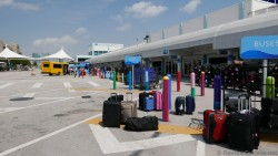 Port of Miami NCL Terminal Luggage Drop-Off Area.jpg