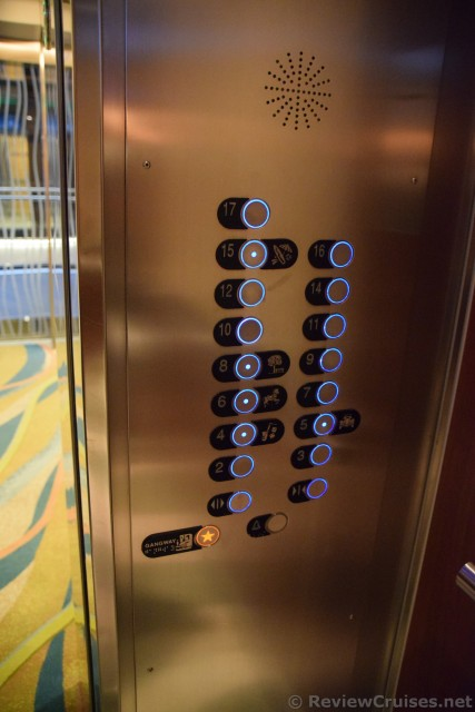 Elevator inside Oasis of the Seas Cruise Ship.jpg