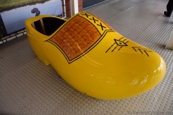 Giant Dutch Clog in Yellow.jpg