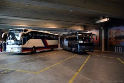 Tour Bus Parking Area Under the Amsterdam Cruise Port.jpg