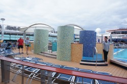 Royal Caribbean Explorer of the Seas Pool Area in cold weather.jpg