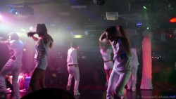 Norwegian Star Dancers Perform During White Hot Party.jpg