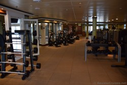 Norwegian Star Gym with Free Weights.jpg
