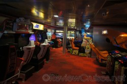Norwegian Dawn Arcade.jpg