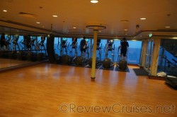 Norwegian Dawn gym.jpg