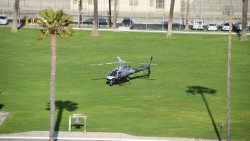 LAPD Helicopter at Terminal Island.jpg