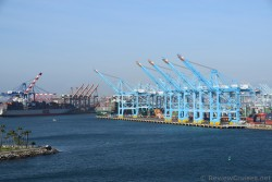 Giant Loading Cranes of Port of Los Angeles.jpg