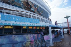Norwegian Dawn Topsiders Bar on pool deck.jpg