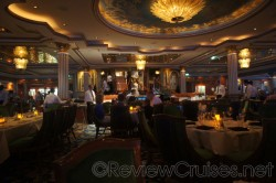 Norwegian Dawn Venetian Restaurant.jpg
