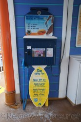 Sunscreen Spray Station aboard Norwegian Dawn.jpg