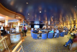 View of Explorers Lounge on deck 7.jpg