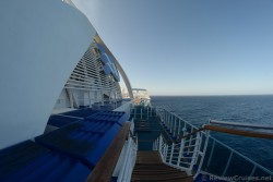 View of the outside deck.jpg