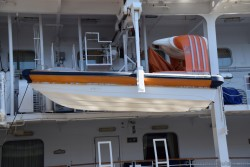 Life Boat on Ruby Princess.jpg