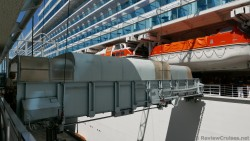 Gangway to the Ruby Princess ship.jpg