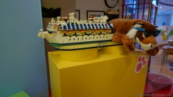 LEGO Cruise Ship.jpg