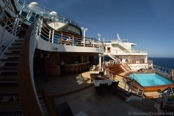 Adult Only Pool and Bar Area at the stern.jpg