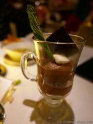 After Eight Mint Chocolate Mousse.jpg