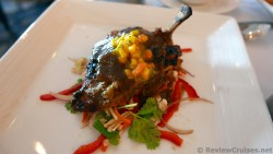 Char Grilled Palm Sugar Chicken.jpg