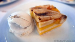 Carmelized Banana Mille-Feuille with Pecan Ice Cream.jpg