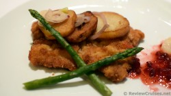 Wiener Schnitzel (home fried potatoes, lingonberry compote, asparagus).jpg