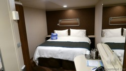 Norwegian Escape Inside Cabin Pictures