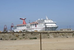 Carnival Pardise Cruise Ship Ensenada.jpg