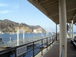 A small dock at Avalon.jpg