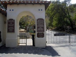 Wrigley Memorial Botanical Garden at Catalina.jpg