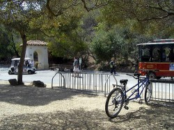 Catalina Wrigley Memorial Botanical Garden Excursion.jpg