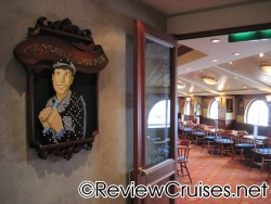 The Pearly Kings Pub aboard the Norwegian Dawn.jpg