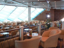 Norwegian Sun Observation Lounge.jpg