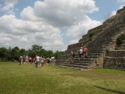 Chacchoben Mayan Ruins Excursion 2.jpg