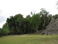 Chacchoben Mayan Ruins Excursion 3.jpg