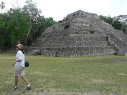 Chacchoben Mayan Ruins Excursion 4.jpg