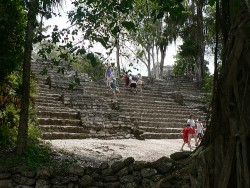 Chacchoben Mayan Ruins Excursion 6.jpg