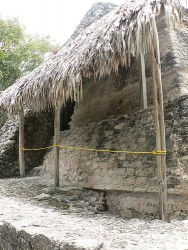 Chacchoben Mayan Ruins Excursion 7.jpg