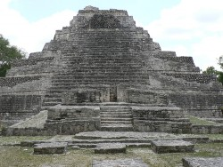 Chacchoben Mayan Ruins Excursion 8.jpg
