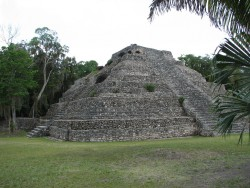 Chacchoben Mayan Ruins Excursion.jpg