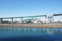 Port of Los Angeles as viewed from Disney Wonder.jpg