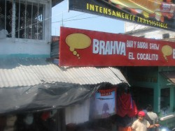 Guatemala Excursion Brahva.jpg