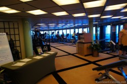 Caribbean Princess Gym.jpg