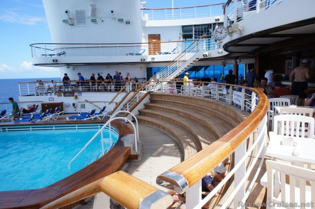 Amphitheater style seating at deck 16 aft Caribbean Princess.jpg
