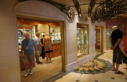 Facets jewelry store Caribbean Princess.jpg