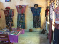 Guatemala Traditional Clothing.jpg